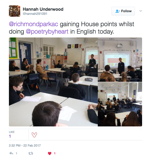 20170224_BLOG_RichmondParkAcademy