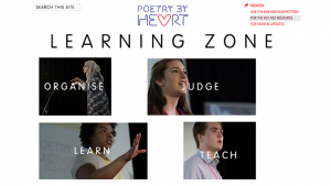20170302_Blog_learning-zone