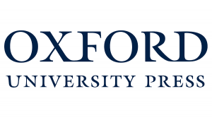 oxford_university_press_vector_logo