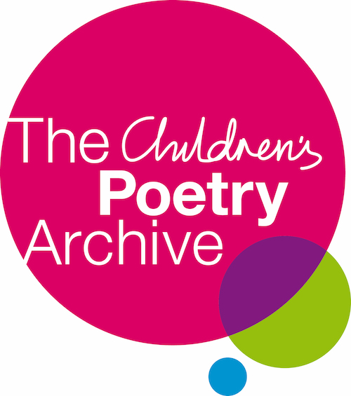 Discover more poetry with The Children's Poetry Archive