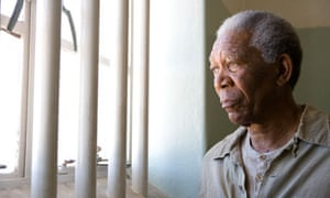 Morgan-Freeman-Invictus-M-010