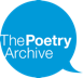 Discover more poetry with The Poetry Archive