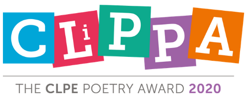 Take part in the CLiPPA Shadowing Scheme 2020